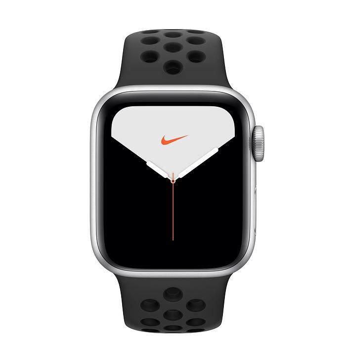 Apple Watch Nike Series 5 Gps + Cellular.