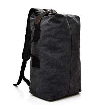 HINS กระเป๋าสัมภาระอเนกประสงค์ Multipurpose Minimalist Style Backpack รุ่น FM308 ไซส์ Large-