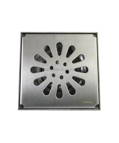 Donmark ตะแกรงกันกลิ่น-กันแมลง สแตนเลส Dm-4115b โครเมี่ยม อุปกรณ์เสริมท่อน้ำ ท่อ ประปา ท่อ ตัน ราคา เครื่อง กรอง น้ำ ปั๊ม น้ำ ราคา ท่อ น้ำ ราคา ท่อ Pe เครื่อง ทํา น้ํา เย็น ขาย กล้อง ท่อ Pe ระบบ น้ํา หยด ท่อ Ppr แก้ ท่อ ตัน ราคา ท่อ Pvc เคร.