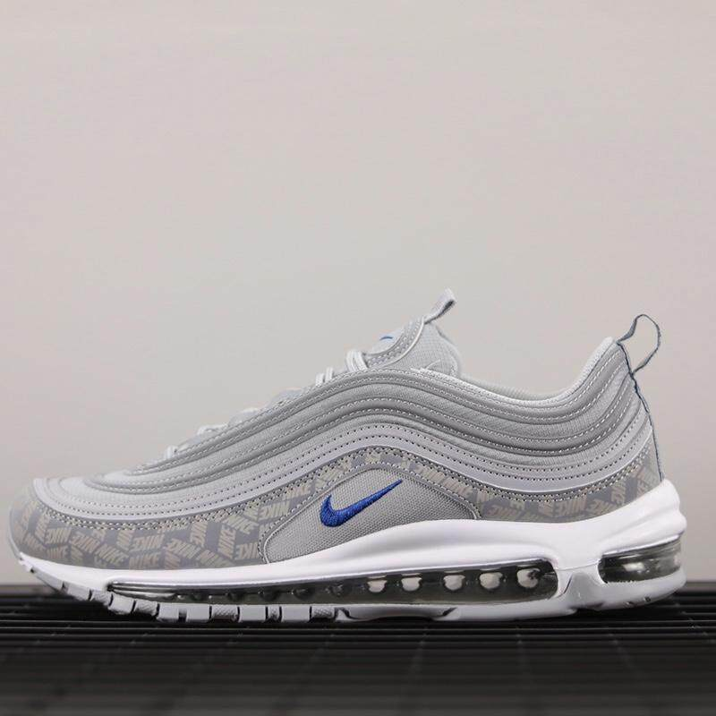 Sell nike airmax 97 cheapest best quality | TH Store
