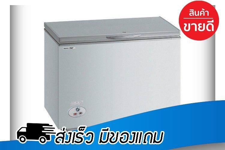 ((ถูกและดี)) ตู้แช่แข็ง Panasonic Sf-Pc697 6.5q เทา  Panasonic  Sf-Pc697 ตู้เย็นเล็ก ตู้เย็นมินิ ตู้เย็น 1 ประตู ตู้เย็นพกพก ตู้เย็นในรถ ตู้เย็นhitachi ตู้เย็นmitsubishi ตู้เย็น ราคา ตู้ เย็น ตู้ เย็น เล็ก ตู้ เย็น ราคา ตู้ แช่ แข็ง ตู้ เย็น ราคา ถูก.