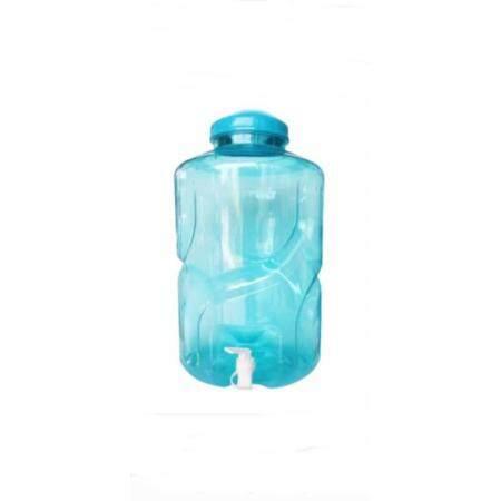ถังน้ำแบบมีก๊อก ถังน้ําดื่มมีก๊อก ถังใส่น้ำ ถังน้ำกิน ถังน้ำดื่มพลาสติก ถังน้ำมีก๊อก ขายถังน้ำดื่ม ถังเก็บน้ำราคา ราคาถังเก็บน้ำ ถังน้ําดื่ม ถังพลาสติก ถังเก็บน้ำ ถังน้ำ ถังเก็บน้ำราคาถูก ถังน้ําพลาสติก ถังน้ำมีก๊อกราคา ถังน้ํามีก๊อก ถังน้ำดื่มใส.