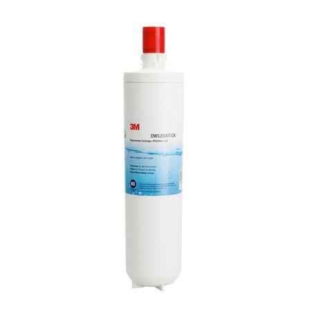 (((โปรโมชั่น))) ไส้กรอง 3m Membrane1 Pfs2500-C-Cn ไส้กรองน้ำ ไส้กรอง สารกรอง ไส้กรองเครื่องกรองน้ํา อุปกรณ์กรองน้ำ ไส้กรองน้ำใช้ ไส้กรองน้ําดื่ม สารกรองน้ํา ของแท้ 100% ส่งเร็ว.