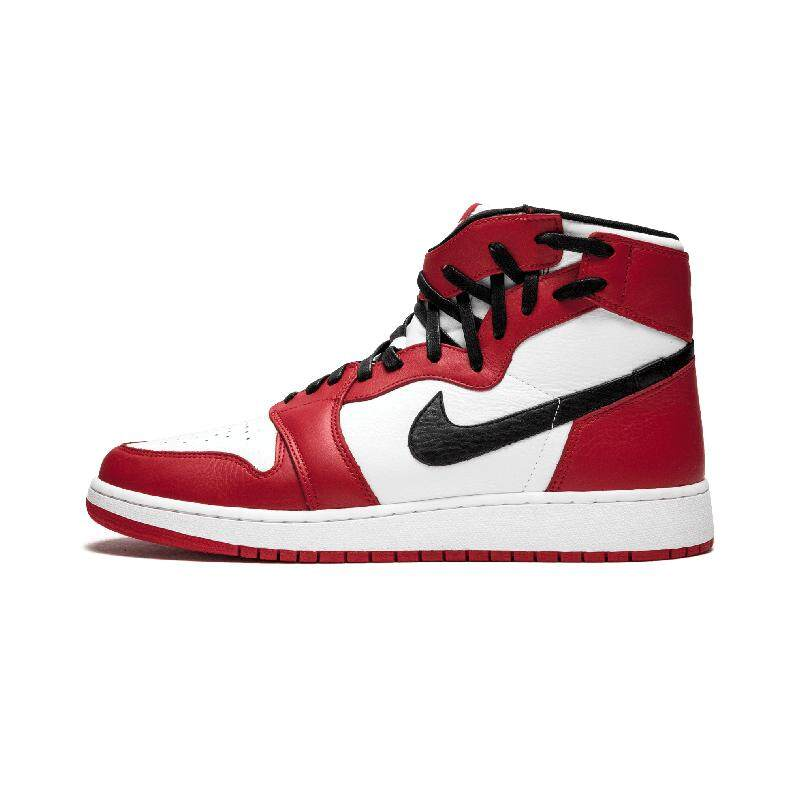 separation shoes e3235 0e0a9 Nike AIR J O R D A N 1 OG mens Basketball Shoes Shock Absorbing Breathable  aj1