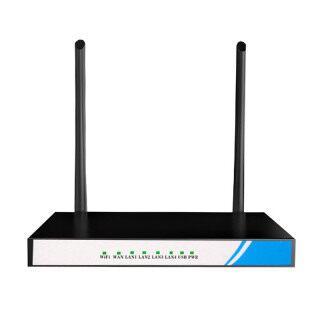 [HCM]cục phát wifi wifi không dây kích sóng wifi cuc phat wifi 4g router wifi Bộ định tuyến không dây 300M với PCIE thumbnail