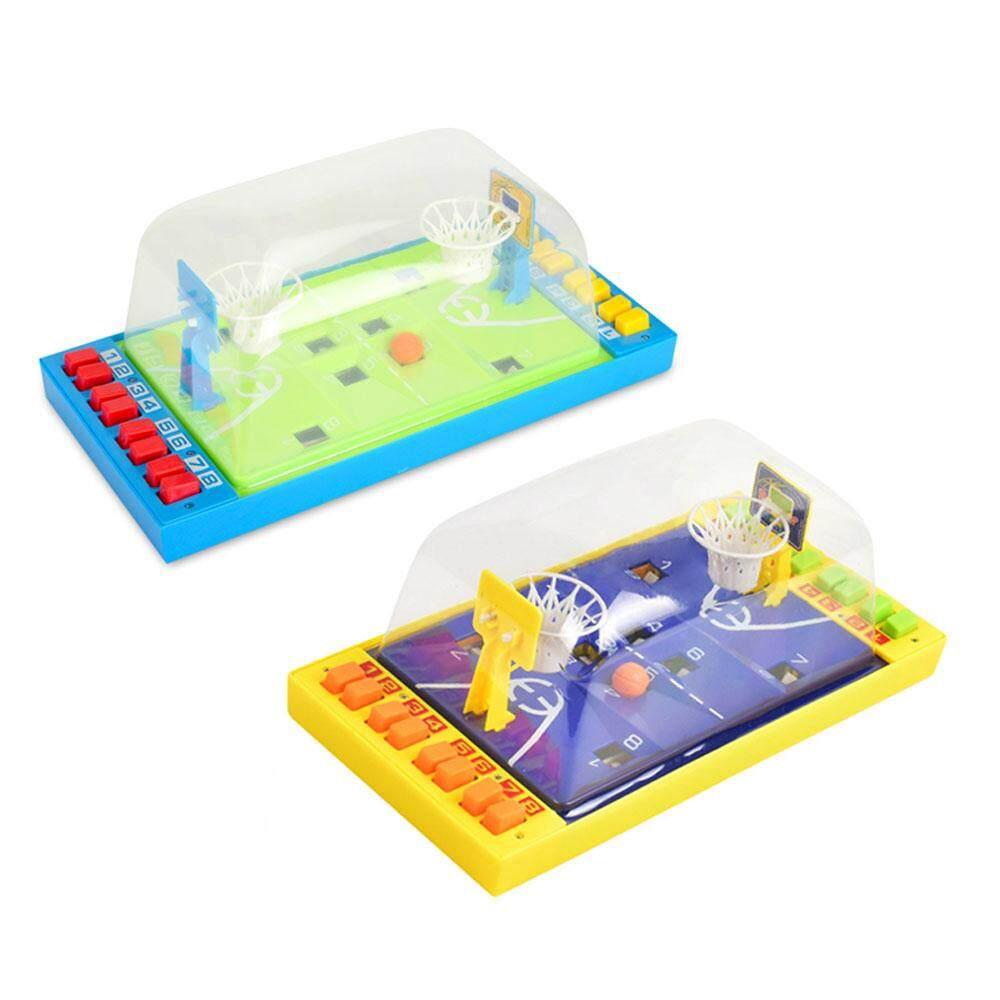 999-1 Mainan Jadul Gamebot Game Tetris (brick Game Tetris) By Toys Festival