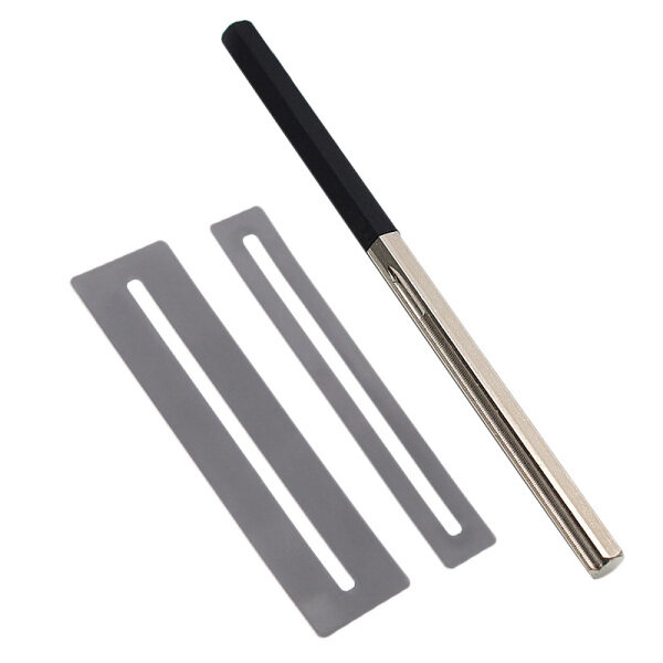 Guitar Fret Tools Crowning File Fret Dressing File + Fretboard Guard Protector Luthier Tools for Guitar Polishing Tools Guitar Parts Malaysia