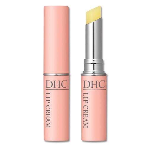 ลิปมัน Dhc Lip Cream ขายดีอันดับ1ในญี่ปุ่น รางวัล Cosme 1.5 G By Japan_by_nun.