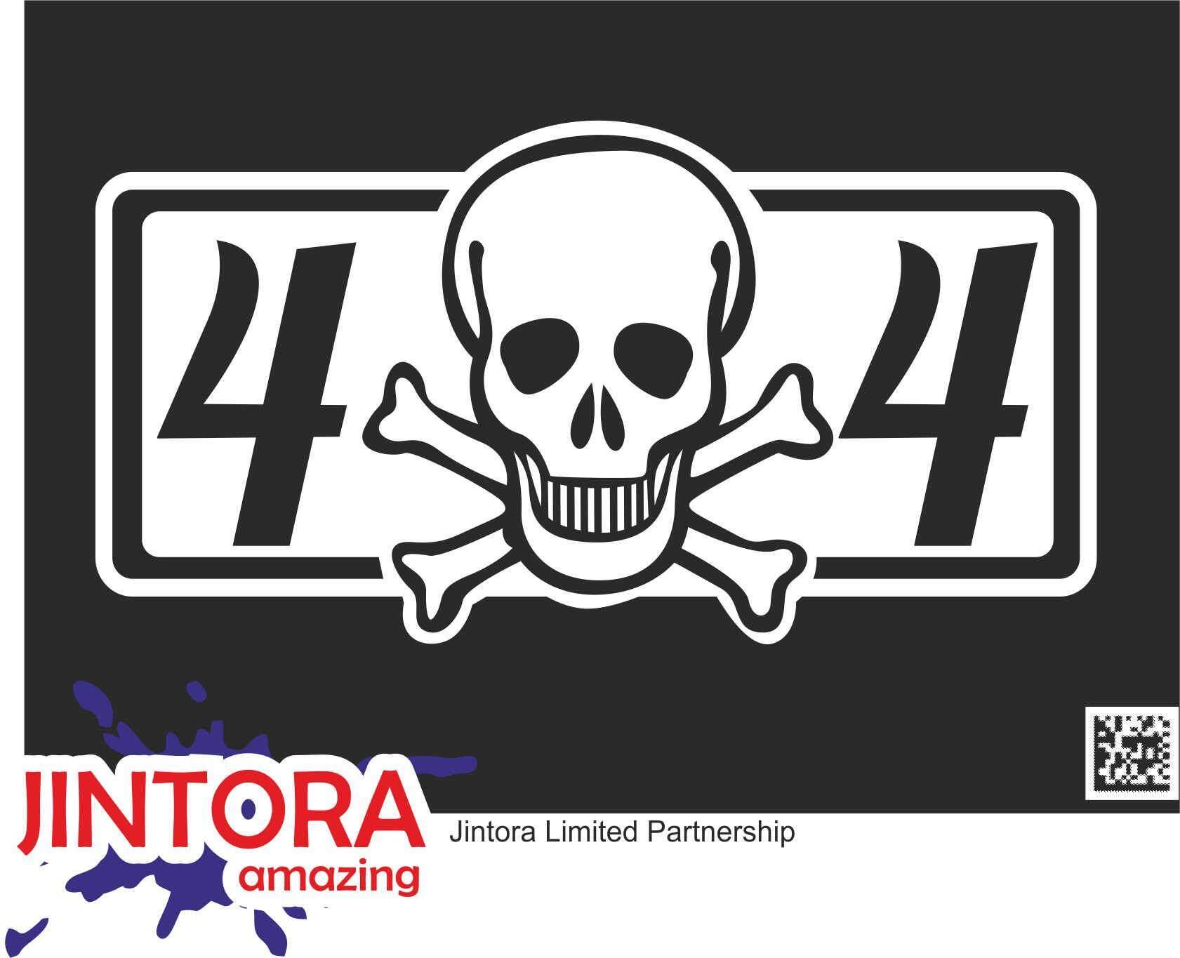 4x GLOW PLUG FOR FIAT BRAVO 2 II CROMA MULTIPLA PUNTO STILO 11 VOLT