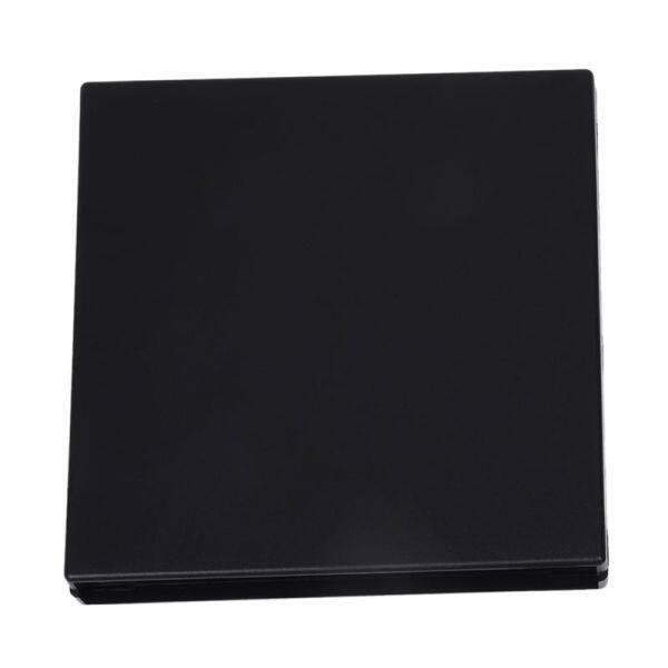 Bảng giá Laptop USB to Sata CD DVD RW Drive External Case Caddy Phong Vũ