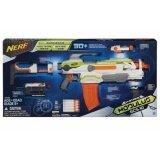 ขาย ปืนชุดใหญ่ของแท้ 100 Nerf N Strike Modulus Ecs 10 Blaster Hasbro ใน กรุงเทพมหานคร