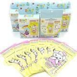 ราคา  150 ถุง ถุงเก็บน้ำนมแม่zeno มีช่องเทแยกเพื่อความสะอาด 6Box ใหม่ ถูก