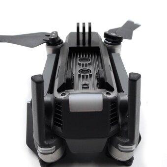 1pc New Professional Camera Mount Bracket for DJI Mavic Pro STARTRC Drone - intl