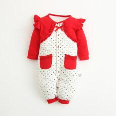 ราคา ทารกเสื้อผ้า 20170912