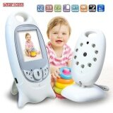 ขาย 2 4Ghz Digital Wireless Video Baby Monitor Wifi With Mini Camera Lcd Baby Monitors System 2 Way Audio Night Vision Intl Unbranded Generic ผู้ค้าส่ง