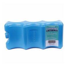 ซื้อ 2Kids น้ำแข็งแห้งแบบเติมน้ำรุ่นหยัก ใน กรุงเทพมหานคร