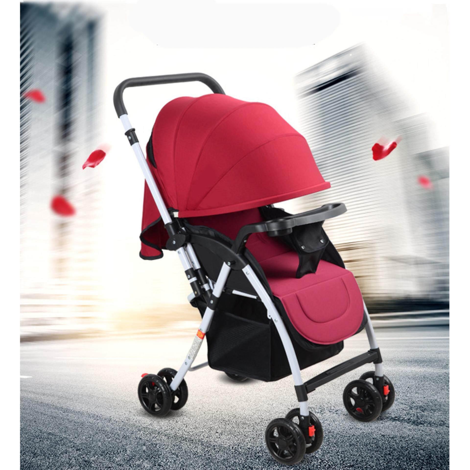 ลดราคา ถูกที่สุด Unbranded/Generic อุปกรณ์เสริมรถเข็นเด็ก ตะขอแขวนของติดรถเข็น ตะขออเนกประสงค์ ตะขอห้อยกระเป๋า 2 ชิ้น มีโปรโมชั่น ลดราคา