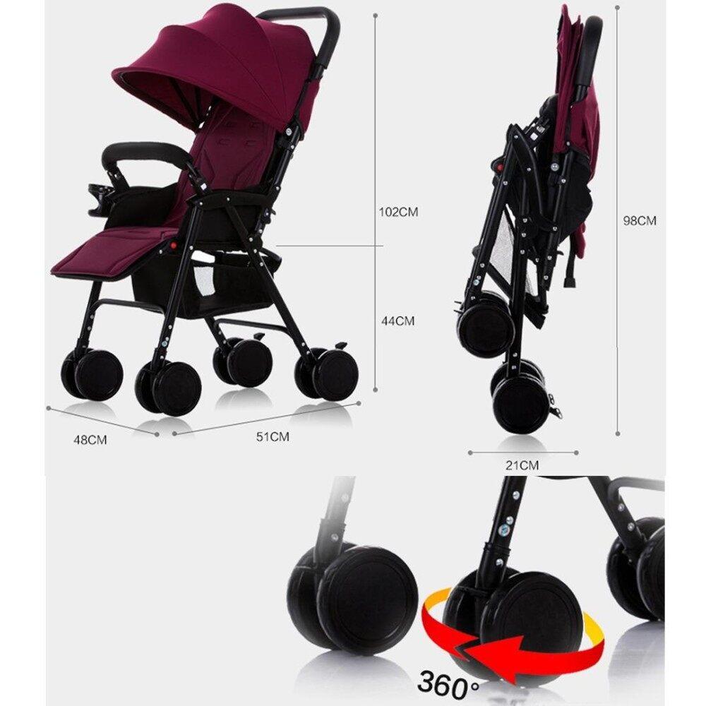 โปรโมชั่นลดราคา 2Kids อุปกรณ์เสริมรถเข็นเด็ก 2Kids กระเป๋าใส่ของติดรถเข็นเด็ก   กระต่าย ถูกกว่านี้ไม่มีอีกแล้ว