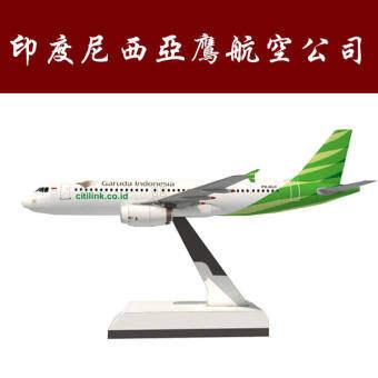 จำลองเครื่องบินเครื่องบินโดยสารแบบจำลองโมเดลกระดาษโบอิ้ง A380A3301: 1001: 1502-