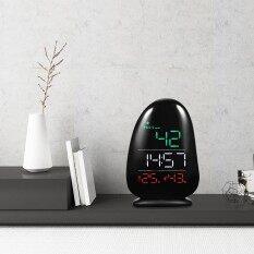 ขาย A8 Indoor Air Quality Detector Accurately Testing Monitor With Pm2 5 Temperature Humidity Display Intl ออนไลน์ ใน Thailand