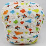 โปรโมชั่น Asenappy Reuseable Washable Baby Cloth Swim Diapers Airplane Asenappy ใหม่ล่าสุด