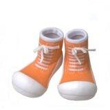 ขาย Attipas รองเท้าเด็กหัดเดิน Sneakers Orange