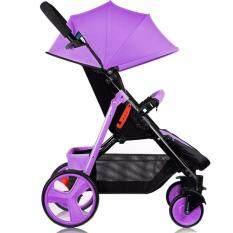 ราคา รถเข็นเด็ก Baby Car Stroller Thailand