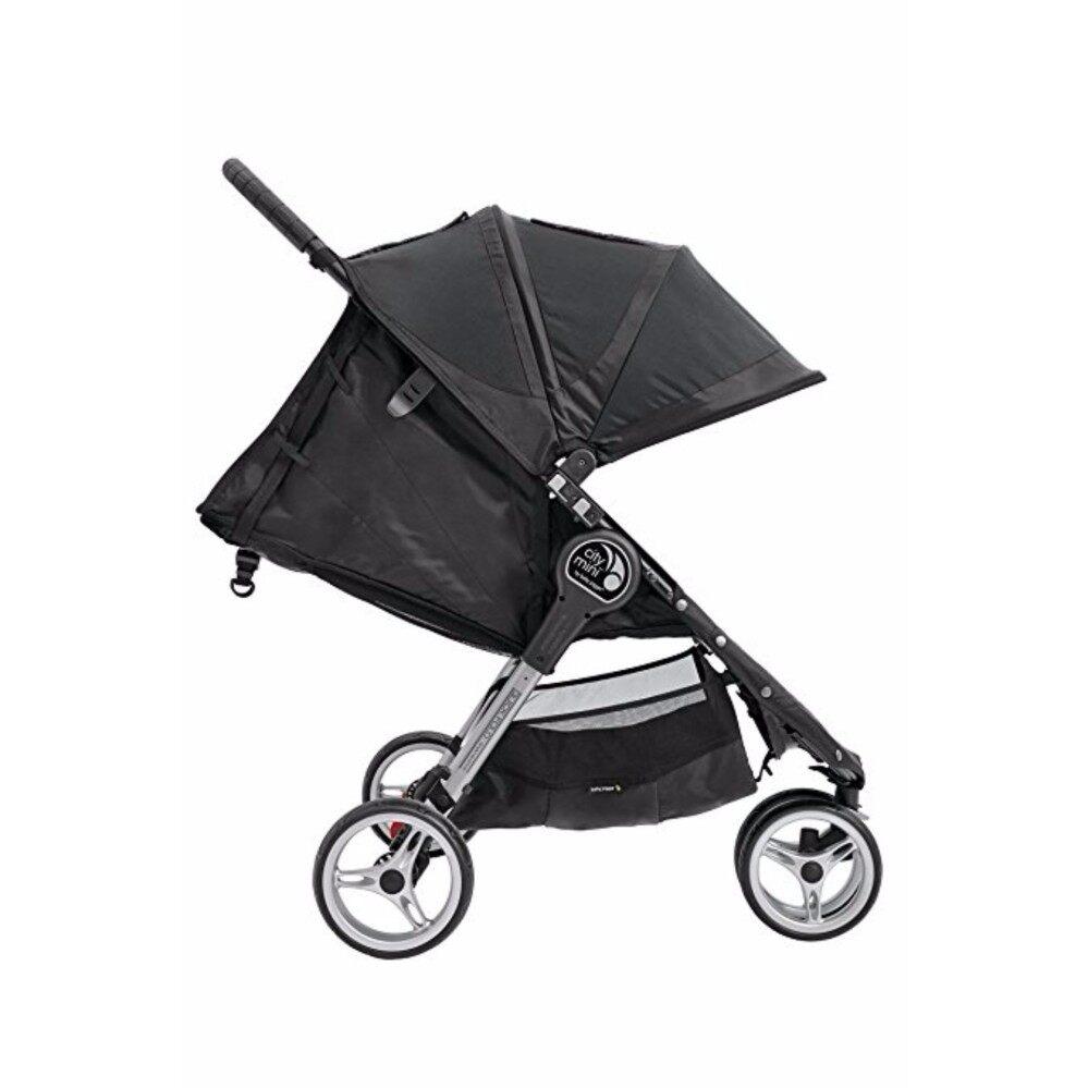 คูปอง baby carrier อุปกรณ์เสริมรถเข็นเด็ก Baby carrier ขายึดร่ม เอนกประสงค์   สำหรับกิจกรรมกลางแจ้ง ใช้จับร่มติดกับแฮนด์จักรยาน รถเข็นเด็ก เก้าอี้ตกปลา เสาเต็นท์ เก้าอี้รถเข็น (Wheelchiar) รุ่น stanles (สีดำ-เนื้อสแตนเลส) ถูกกว่านี้ไม่มีอีกแล้ว