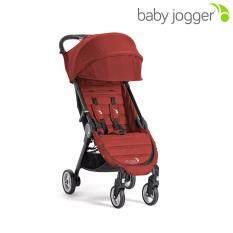 ราคา Baby Jogger รถเข็นเด็ก Baby Jogger City Tour Stroller Garnet ใหม่ล่าสุด