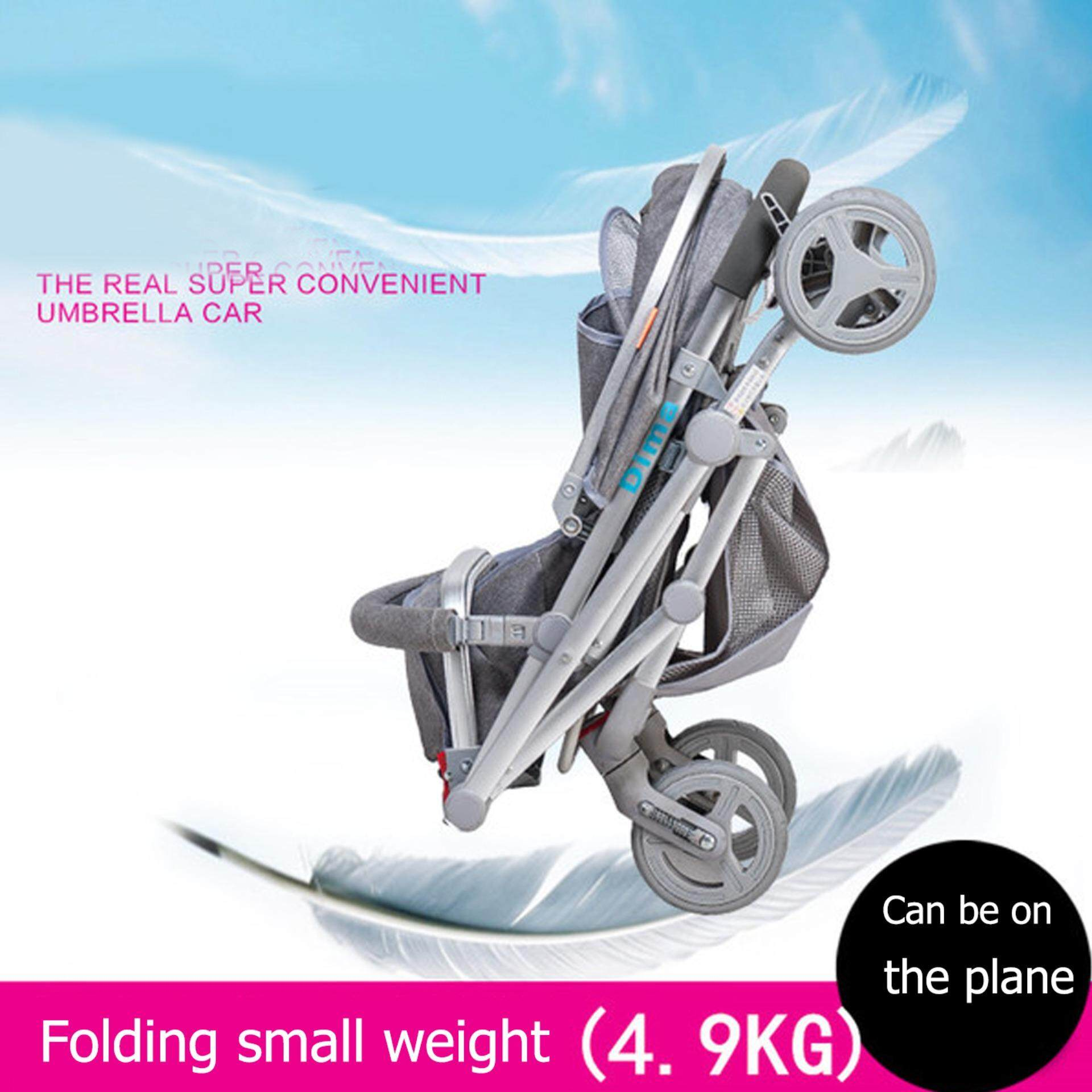 Review VAKIND อุปกรณ์เสริมรถเข็นเด็ก รถเข็นเด็กทารกรถเข็นเด็กทารกเบาะนั่งเบาะผ้าฝ้ายพรมขาวดอทสีม่วง เปรียบเทียบราคาที่ดีที่สุด