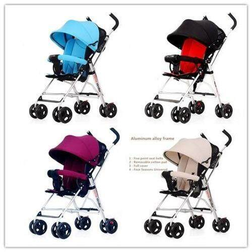ลดราคาของจริงด่วน ๆ Baby Jogger อุปกรณ์เสริมรถเข็นเด็ก Baby Jogger City MINI GT, ที่กันสภาพอากาศ - INTL เก็บเงินปลายทาง ส่งฟรี