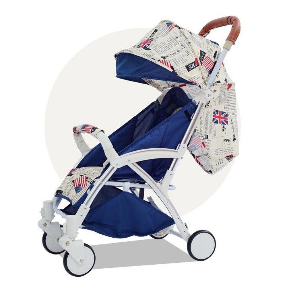ดีจริง ถูกจริง Baby Jogger รถเข็นเด็กแบบนอน Baby Jogger รถเข็นเด็ก Baby Jogger City Tour - GARNET ขายถูกที่สุดแล้ว