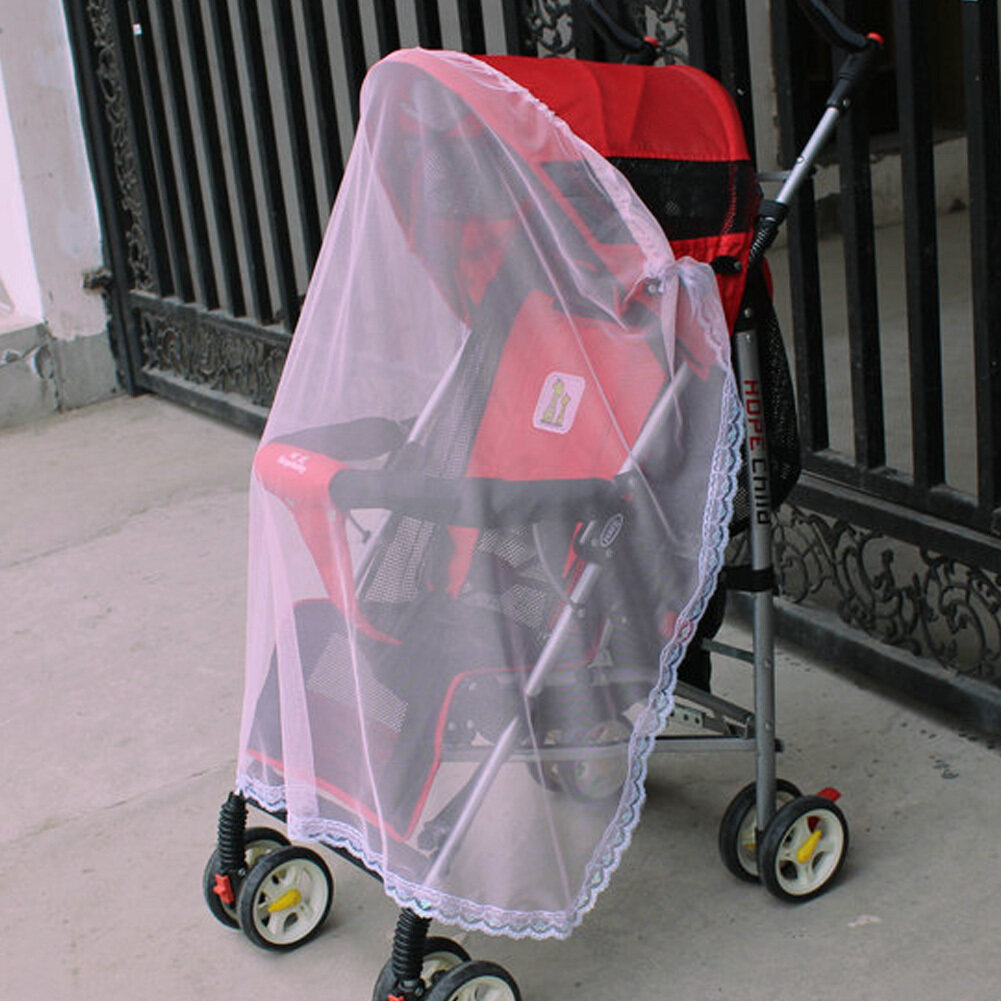 คูปองส่วนลดเมื่อซื้อ babylife รถเข็นเด็กแบบนอน Baby Life รถเข็นเด็กแบบใหม่ มีน้ำหนักเบา2.9 กิโลกรัม สามารถนั่งได้3-36เดือน รุ่น?DM-2068  +กระเป๋าสัมภาระคุณแม่ 2017 แบบใหม่ มีโปรโมชั่น ลดราคา