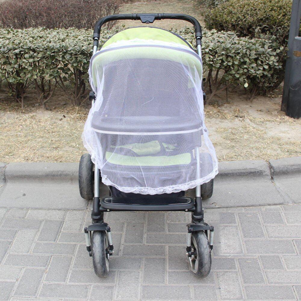 นี่คืออันดับ1 Baby รถเข็นเด็กแบบนอน Baby Life  รถเข็นเด็กแบบใหม่ ท่ออลูมิเนียม น้ำหนักเบา2.9 กิโลกรัม  สามารถนั่งได้ ?นอนไม่ได้?Baby Stroller 3-36เดือน รุ่น?DM-2068 เว็บนี้ถูกสุด