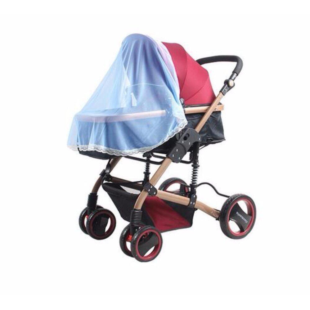 ส่งฟรี Baby รถเข็นเด็กแบบนอน baby life รถเข็นเด็กแบบใหม่ท่ออลูมิเนียม น้ำหนักเบา รถเข็นพับเก็บเป็นกระเป้ารากด้วย  สามารถนั่งและนอน ถือขึ้นเครื่องเดินทางสะดวกสบาย ปรับได้ 3 ระดับ ?สามารถขึ้นเครื่องบินได้ ? รุ่น?A7-1 ซื้อที่ไหน ? ถูกที่สุด