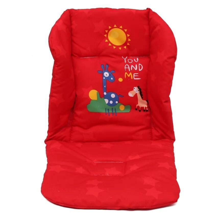 คูปอง ส่วนลด เมื่อซื้อ Oemgenuine รถเข็นเด็กแบบนอน รถเข็นเด็ก Baby Stroller  เข็นหน้า-หลังได้ ปรับได้ 3 ระดับ มีของแถม ส่งฟรี