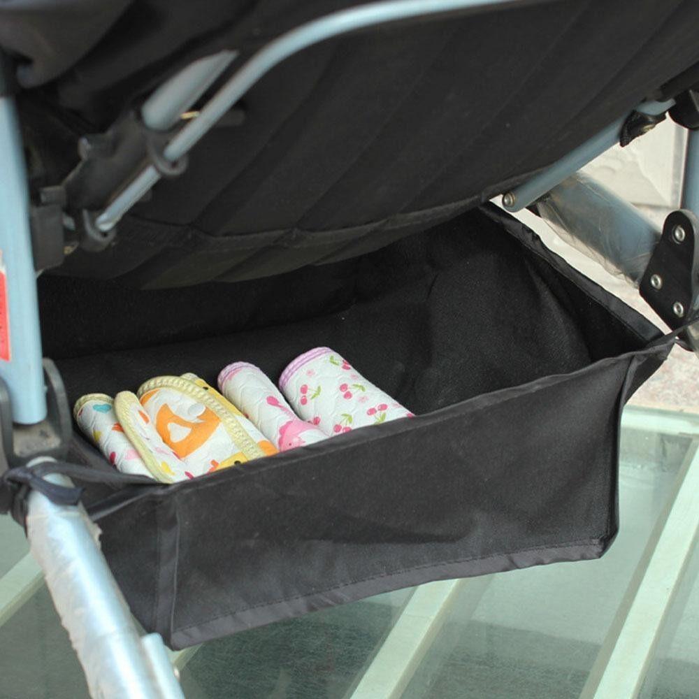 ดีที่สุด Unbranded/Generic รถเข็นเด็กแบบนอน รถเข็นเด็กพับได้ คันเล็ก Baby Stroller รถเข็นเด็กเล็ก สี เทา อ่านรีวิว พันทิป