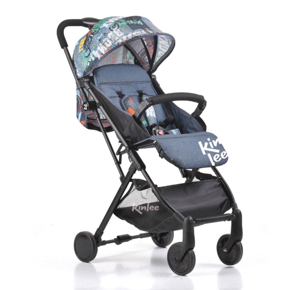 แนะนำ VAKIND อุปกรณ์เสริมรถเข็นเด็ก รถเข็นเด็กทารกพลาสติกปรับพลาสติกร่มด้ามจับ (สีดำ) ถูกที่สุด