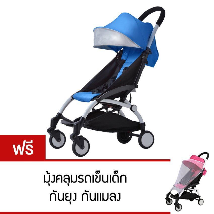 ใครเคยใช้ Unbranded/Generic อุปกรณ์เสริมรถเข็นเด็ก รถเข็นเด็กทารกที่ใส่ขวดนมเด็กทารกขวดตู้แร็คอุปกรณ์เสริม - นานาชาติ ของแท้ เก็บเงินปลายทาง ส่งฟรี