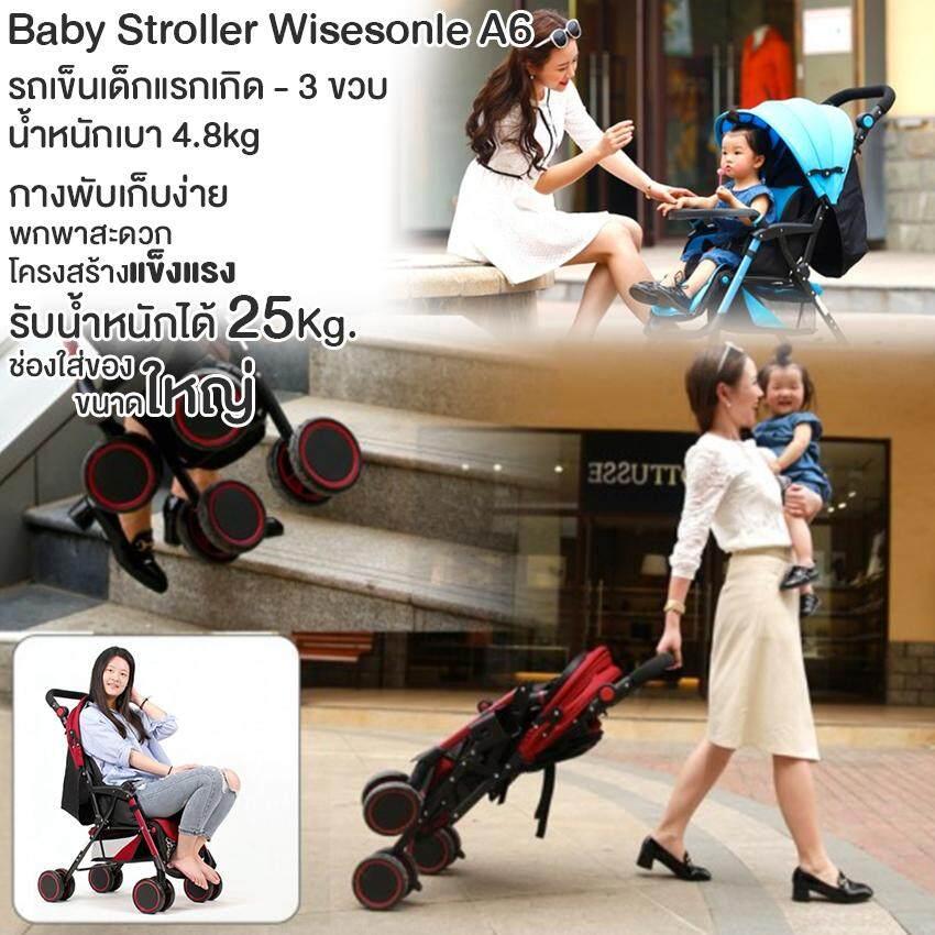รีวิว Pantip Unbranded/Generic อุปกรณ์เสริมรถเข็นเด็ก ที่นั่งรถเข็นเด็กทารก Breathable ม่านบังแดดผ้าห่มป้องกันฝุ่นทุกวันท่องเที่ยว (สีชมพู) - INTL อ่านรีวิวจากผู้ซื้อจริง