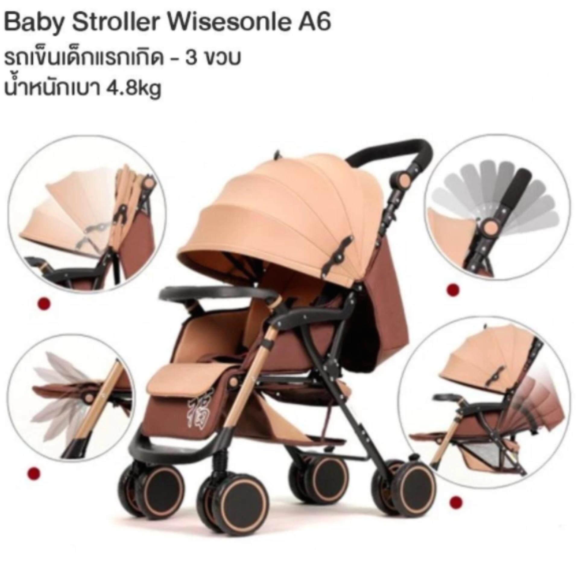 ของแท้ราคาถูก Unbranded/Generic อุปกรณ์เสริมรถเข็นเด็ก ที่นั่งรถเข็นเด็กทารกเบาะเบาะรถเข็นเด็กที่นอนปลอกหมอนเด็กแผ่นให้เด็กคลาน - INTL ถูกกว่านี้ไม่มีอีกแล้ว