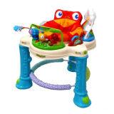 ส่วนลด Baby Walker เก้าอี้หัดเดิน หมุนได้ 360 องศา