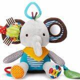 ขาย Babybox โมบายช้าง Skip Hop Babybox ผู้ค้าส่ง