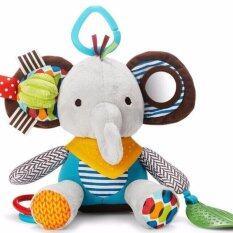 โปรโมชั่น Babybox โมบายช้าง Skip Hop ใน กรุงเทพมหานคร