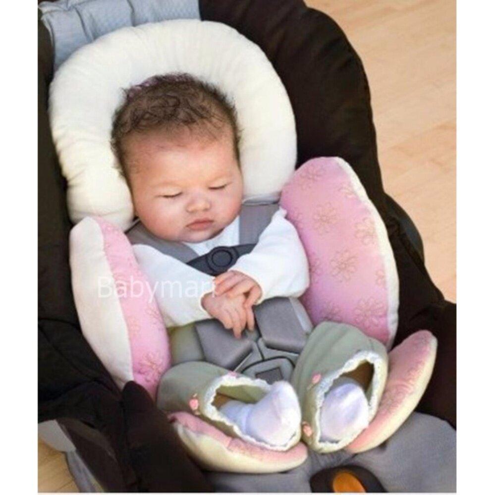 ส่วนลดถูกสุด ๆ Baby Jogger รถเข็นเด็กแบบนอน Baby Jogger รถเข็นเด็ก City Mini (Black/Gray) ของดี ราคาถูก