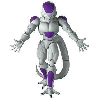 Bandai Figure-rise Standard Dragon Ball Frieza (Final Form) ดราก้อนบอล ฟรีซเซอร์