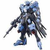 ราคา Bandai Gundam กันดั้ม High Grade Hg 1 144 Iron Blooded Orphans Gundam Vidar ใหม่ล่าสุด