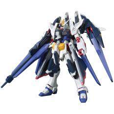 ขาย Bandai Gundam กันดั้ม High Grade Hgbf 1 144 Amazing Strike Freedom Gundam ถูก Thailand