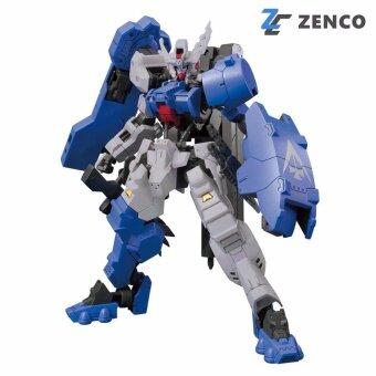 Bandai HG Gundam Astaroth Rinascimento 1/144