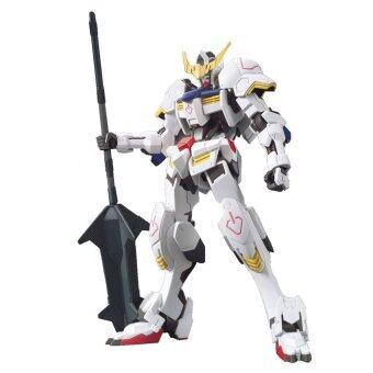 Bandai HG Gundam Barbatos 1/144
